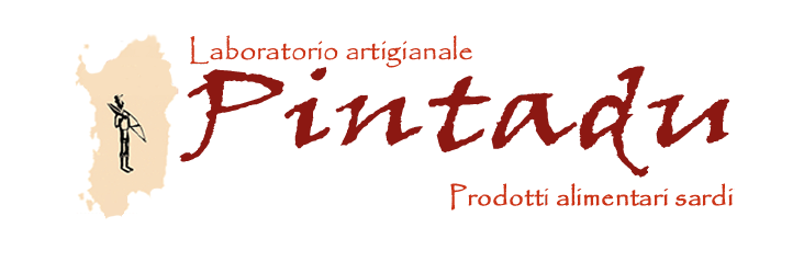 Caterina Pintadu: come nascono prodotti sottolio e confetture